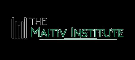 Maitiv Institute